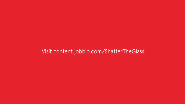 JOBBIO EQUAL PAY DAY SHATTER THE GLASS 4